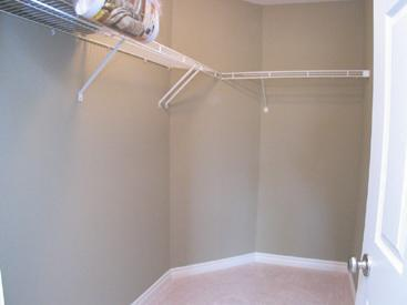 Royal Premier Homes - Eco Friendly Home Builders London - Aspen - Empty Space - Gallery Image