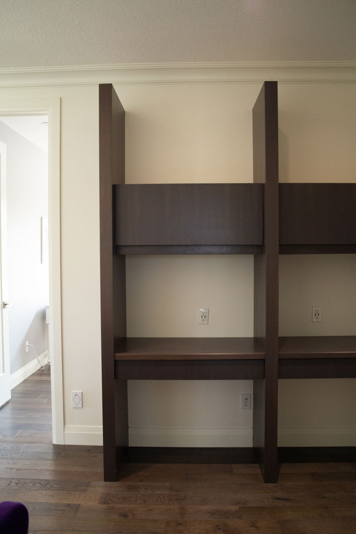 Royal Premier Homes - Eco Friendly Home Builders London - Cranbrook I - Cabinet